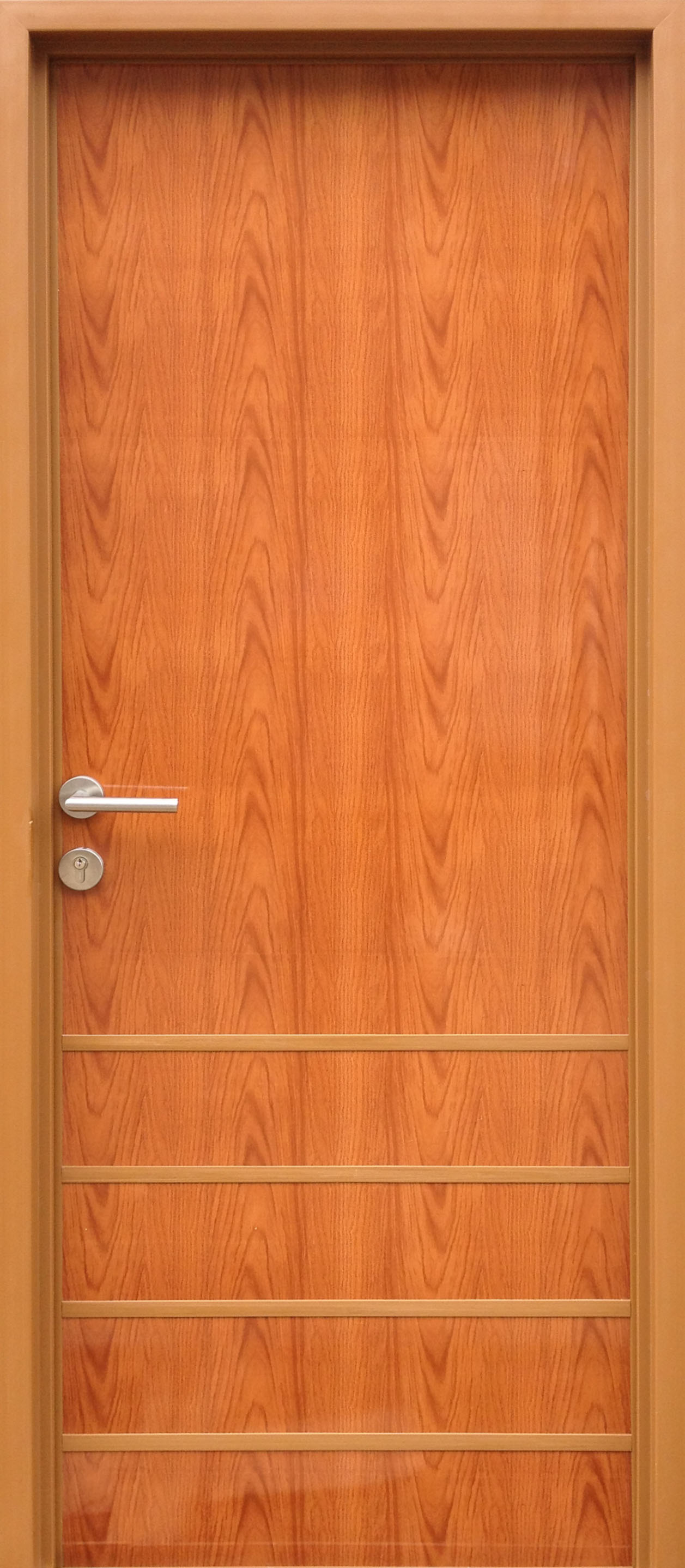 Design Line Entrance & Internal Doors - Clean lines for a variety of ...