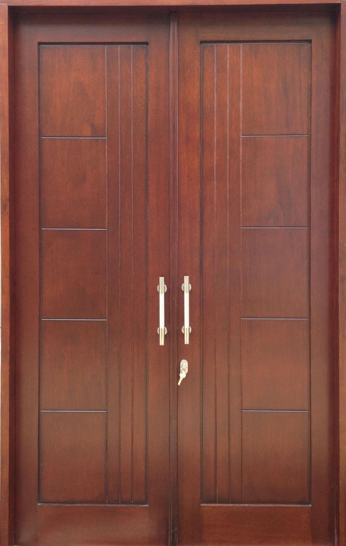 Double Doors Door Repairs In Essex Fix Replace Broken